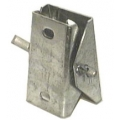 CONNECTOR HINGE 2 X 6