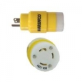 15 - 30 Amp Adapters
