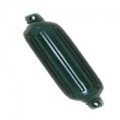 "G SERIES FENDERS - 4.5"" FORREST GREEN"