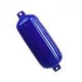 """G SERIES FENDERS - 6.5"""" BLUE"""
