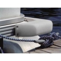 PONTOON FENDER - 90 DEGREE CORNER PROTECTOR