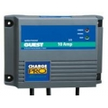 CHARGE PRO - 10 AMP BATTERY CHARGER