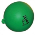 WATER SKI MARKER BUOYS - GREEN