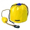 ATTWOOD PWC ANCHOR BAG