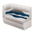 Premium Pontoon Furniture