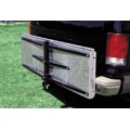 Hitch Load Carriers