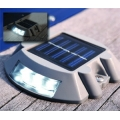 SOLAR DOCK & DECK LIGHT