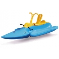 BARRACUDA BK 100 WATER BIKE