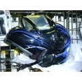GM14X SYS Helmet TC-2 LTD