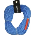 Tow Ropes & Harness