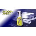 AURORA - ALGEX SPRAY BOTTOM CLEANER