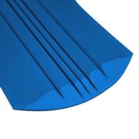 KEELGUARD 6' Blue 17'-18' Boat Length