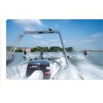 TurboSwing XM 30-50hp