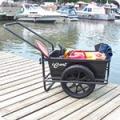 Dock Cart /  icart