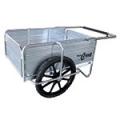 Dock Cart smart cart