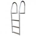 3 step Fixed ECO -Weld free Aluminum*
