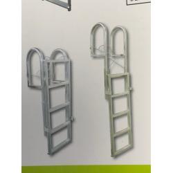 7 Step Slide up