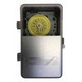 Outdoor Timer 230 Volt