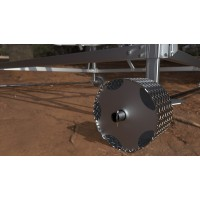 Boat Lift Wheel ( Price is for one )