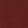 SUMMIT 16 OZ 8.5' WIDE SEASIDE RED CARPET