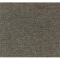 SUMMIT 20 OZ 8.5' WIDE MARINA TAUPE CARPET