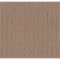 SUMMIT 20 OZ 8.5' WIDE MARINA KHAKI CARPET