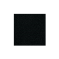 SYN AGGRESSOR 16OZ 8' WIDE BLACK carpet