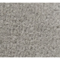 SYN AGGRESSOR 160 8' WIDE STERLING (GREY) carpet