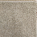 SYN AGGRESSOR 160 8' WIDE TRUE MICA MIST TAN carpet