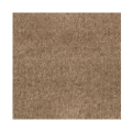 SYN DURANGO BOCA RATON 8ft. 6 in. MARINE CARPET