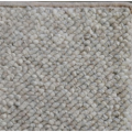 SYN DUNES - 7ft. 6 in. COLOR PEBBLE SNAP IN CARPET