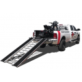 Snow & ATV Ramp Ramp Pro 2.0