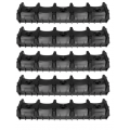 Traction Bar 5 pack
