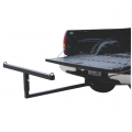 TAILGATE EXTENDER BIG BED JR