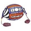 BOOSTER BALL BOB