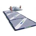 Rafts & Slides