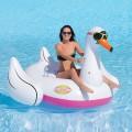 Cool Swan
