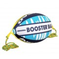 TOWABLE BOOSTER BALL 2 AIRHEAD