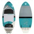 PFish Wakesurf