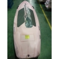 Seaflo Adult Stand Up Paddle Board