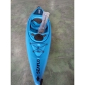 Seaflo Adult Recreational Kayak