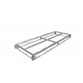 Shoreline truss 4 x 10 /Frame only/  no decking   *