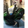 GM14X SYS Helmet / Electric/ TC-2 LTD/ Final sale