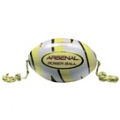 ARSENAL BOOSTER BALL*