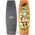 Wakeskate & Skim Boards