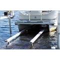 Boat lift Accessiores