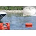 Mooring Boat Buoys