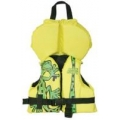 NEWT BUDDY - INFANT LIFE VEST