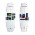 Wakeboard Blanks