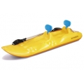 WATERSKATE CK 200 KAYAK